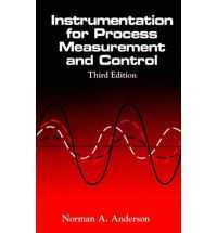 INSTRUMENTATION PROCESS MEASUREMENT & CONTROL e3
