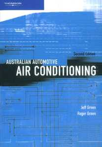 AUST AUTOMOBILE AIR CON e2