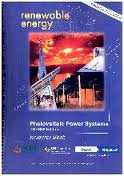 PHOTOVOLTAIC POWER SYST NUER02 RB