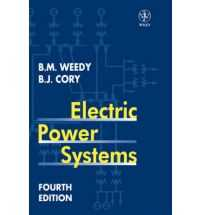 ELECTRIC POWER SYSTEMS e4