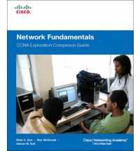 NETWORK FUNDAMENTALS, CCNA EXPLORATION CG
