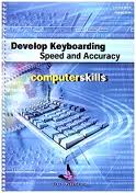 DEVELOP KEYBOARDING SPEED & ACCURACY