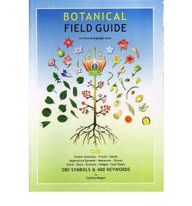 BOTANICAL FIELD GUIDE e5