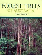 FOREST TREES OF AUSTRALIA e5