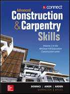 ADVANCED CONSTRUCTION & CARPENTRY SKILLS