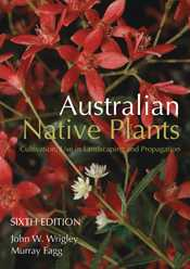 AUSTRALIAN NATIVE PLANTS e6