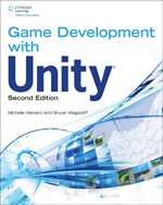 GAME DEVELOPMENT WITH UNITY e2