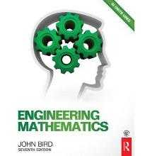 ENGINEERING MATHEMATICS e7