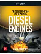 TROUBLESHOOTING AND REPAIRING DIESEL ENGINES e5