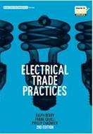 ELECTRICAL TRADE PRACTICES e2