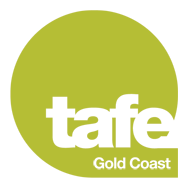 tafe-goldcoast.png