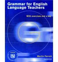 GRAMMAR FOR ENGLISH LANG TEACHERS e2