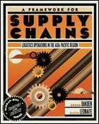 FRAMEWORK FOR SUPPLY CHAINS