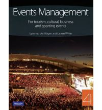 EVENTS MANAGEMENT e4