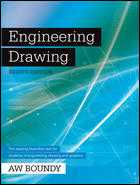 ENGINEERING DRAWING e8