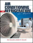 AIR CONDITIONING & REFRIGERATION e2