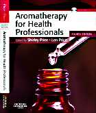 AROMATHERAPY FOR PROFESSIONALS e4